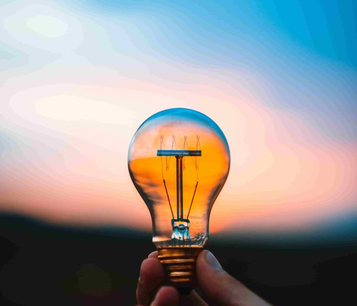 lightbulb_ai_ml